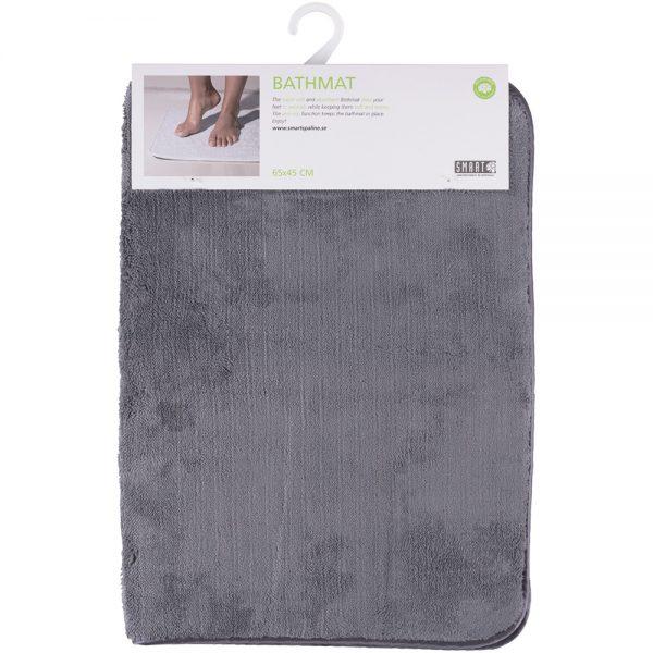 фирма белый кот каталог коврик в упаковке серый