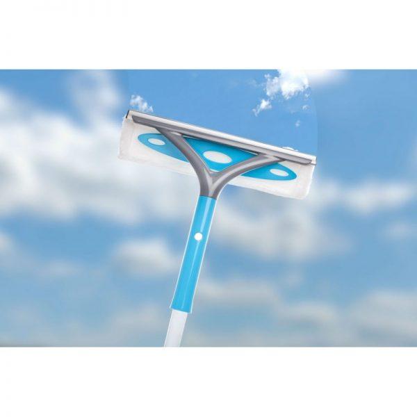Продукция СМарт скребок для мытья окон