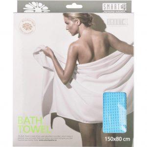 Куить полотенце для сауны