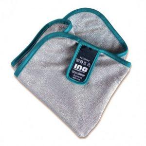 smart салфетки для уборки