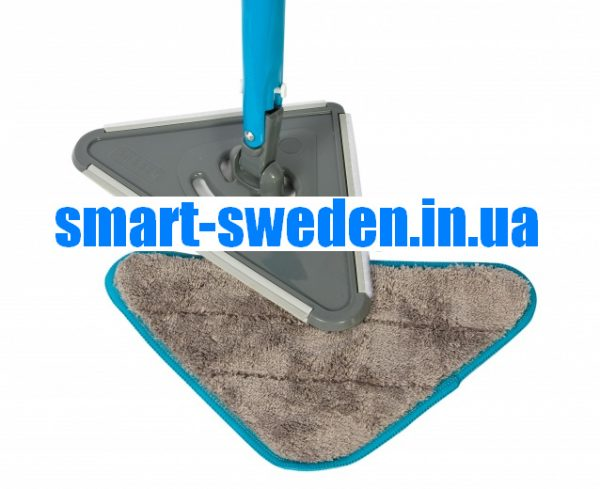 товары smart швеция